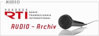 RTI Audio archiv